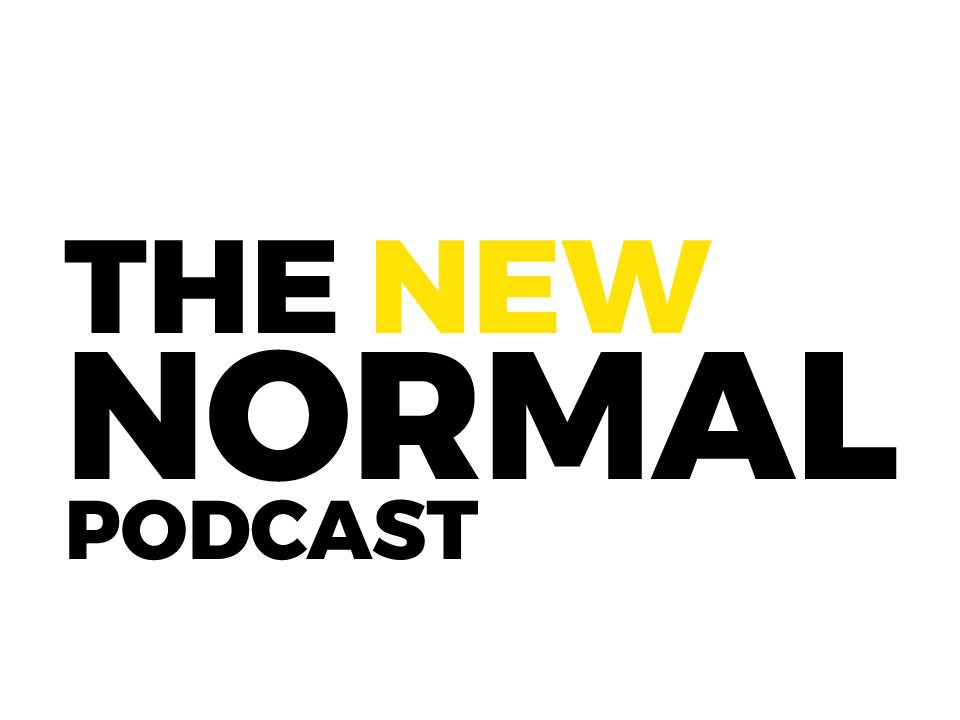 The New Normal Podcast